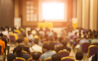 InnoStudio Concludes Ground-Breaking 2017 Global Scientific Seminar Program