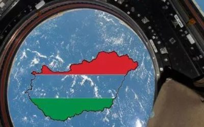 Hungarian Space Research Forum 2021